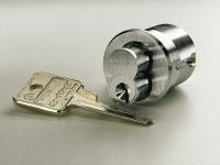 Locksmith Company Airdrie