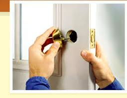 Local Locksmith Airdrie