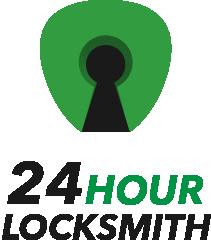 locksmith airdrie