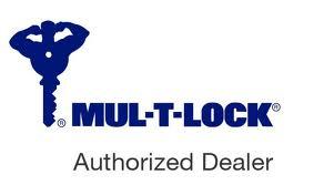 multi lock