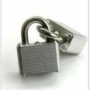 Lock change Airdrie