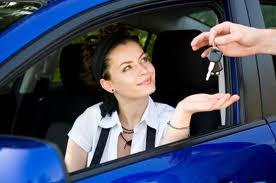 Change Car Locks Airdrie